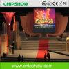 Chipshow高い定義Ah6屋内フルカラーのビデオLED表示