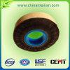 Nastro di vetro della buona di resistenza termica di fabbrica mica delle prese (C)