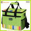 Alta Qualidade 24 Latas Oxford Duplas Cooler Bag (PRC-16005)