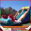 Los niños al aire libre castillo inflable, Inflables Jumping bouncer para niños
