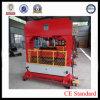HPB máquina de dobra pequena do freio da imprensa hidráulica de 50/790 de série