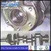 GM 350/6.5L/シボレーBuick 1.6L/1.8Lのためのクランク軸