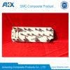SMC moulage de composites de pièces pour le châssis du chariot chaussée avec insérer la broche