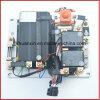 [275ا] [1204م-4201] [دك] [سري موتور] جهاز تحكّم تجميع