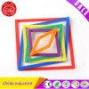 Classificação de círculos para brinquedos (CB-ED016-Y)