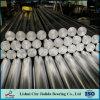 Goede Kwaliteit en Goedkope Staaf 25mm van het Staal van het Ijzer CNC Lineaire Schacht (WCS25 SFC25)