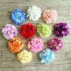 Decorazione capa della festa nuziale di Hydangea dei fiori artificiali
