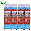Capsule de haute qualité des jouets vending machine avec la certification CE