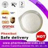 Nootropics Puder-Nahrung-Ergänzung Phenibut für Ermüdung verringern CAS 1078-21-3