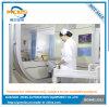 La garantie de qualité des solutions logistiques de l'hôpital de l'équipement du convoyeur