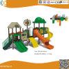 Qualitäts-Kind-im Freienspielplatz-Gerät auf Verkauf