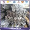 熱間圧延の電流を通された角度の鋼鉄(CZ-A86)