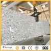 Material de construção Bala Branco (flor) bancada de granito para Kithen e vaidade