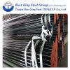 SA106 SA53 ASME J3441 DIN1629-1998 бесшовных стальных трубопроводов