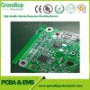 Fabricante Turnkey personalizado de PCBA para a câmera do PWB com WiFi