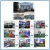 Boîte d'expiration date code de fabrication de l'imprimante jet d'encre continu (EC-JET500)