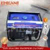 ホーム使用(4000CE)を用いる4kVAガソリン発電機セット