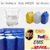 신진대사 스테로이드 변환 살균을%s 99% 벤질 알콜/바륨