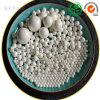 Bolas de cerámica (silicio Zirconia/ZrO2 Nitride/Si3N4 Alumina/Al2O3) hechas en China