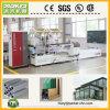 CNC principal doble Mitre Saw