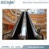 Escalator d'intérieur et extérieur avec 30 la largeur d'opération du degré 1000mm