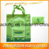 Не тканого сумка Магазинов мешок для упаковки (BLF-NW010)