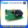Placa eletrônica do PWB de 2017 OEM&ODM, fabricante de PCBA