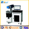 20W de betaalbare Laser die van Co2 CNC de Prijs van het Systeem merken