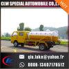 [دونغفنغ] فراغ ماء صرف شاحنة لأنّ عمليّة بيع