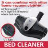 Сопло пылесоса кровати запасной части высокого качества