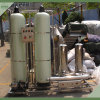 高品質の水処理システム装置