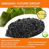 Fertilizante do ácido Humic feito em China