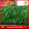 Sintético artificial grueso del césped de la hierba de Everygreen para la venta