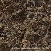 Voll polierte glasig-glänzende 600X600mm Porzellan-Fußboden-Fliese (TJ61003)