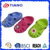 Sandalo sveglio e freddo di EVA per i bambini (TN35941)
