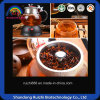 tè rosso di Ganoderma Lucidum del libro macchina 50g/Pot