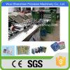 Equipo de producción de bolsas de papel SGS en Wuxi