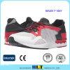 Dame-Form Sports Schuhe mit Ineinander greifen-Oberleder