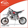 Off Road Motorcycle Dirt Bike para adulto