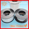 Forte tubo ignifugo dell'acido VW-1 PTFE