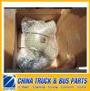 612600060371 thermostaat voor Delen Weichai
