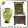 De Magneet van de koelkast, Magneet van de Koelkast Soouvenir van Egypte de Oude