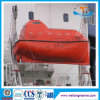 China Totalmente fechado FR P Fiberglass Lifeboat Solas Aprovado
