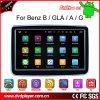 Hl-8848 автомобиль DVD для b/Cla/Gla/автомобиля изготовления g интернета 3G Android GPS стерео