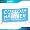 Bandiera poco costosa del vinile della flessione del PVC di qualità di consegna di 2 giorni (B-NF26P07003)