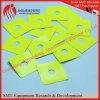 Cp6 Reflecitve Papier für SMT quadratische Düse