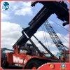 45ton Kalmar Fantuzzi Container Reach Stacker