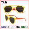 Ce FDA China fábrica de gafas de alta calidad para niños