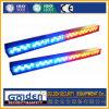 LED 갑판과 돌진 빛 (DRL-GRT-005)