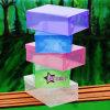 Ясное Plastic Box /Plastic Shoe Box (mx-097)